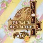 Fairport Convention, Rosie mp3