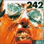 Front 242, Tyranny (For You)