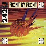 Front 242, Front by Front