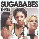 Sugababes, Three