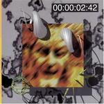 Front 242, 06:21:03:11 Up Evil