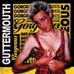 Guttermouth, Gorgeous