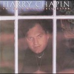 Harry Chapin, The Gold Medal Collection