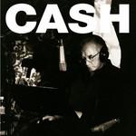 Johnny Cash, American V: A Hundred Highways mp3