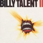 Billy Talent, Billy Talent II