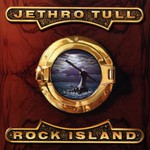 Jethro Tull, Rock Island mp3