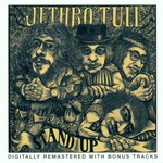 Jethro Tull, Stand Up mp3