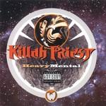 Killah Priest, Heavy Mental