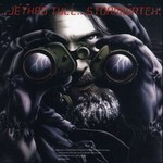 Jethro Tull, Stormwatch mp3