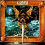 Jethro Tull, The Broadsword and the Beast mp3