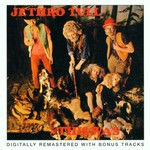Jethro Tull, This Was mp3