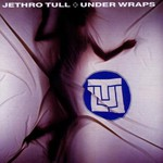 Jethro Tull, Under Wraps