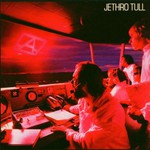 Jethro Tull, A mp3