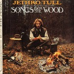 Jethro Tull, Songs From the Wood mp3