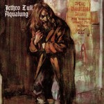 Jethro Tull, Aqualung mp3