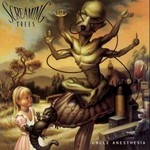 Screaming Trees, Uncle Anesthesia