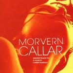 Various Artists, Morvern Callar mp3