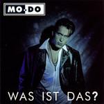 Mo-Do, Was ist das?
