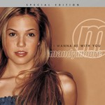 Mandy Moore, I Wanna Be With You