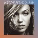 Mandy Moore, Mandy Moore