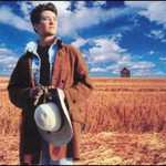 k.d. lang, Absolute Torch And Twang (With The Reclines)
