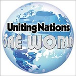 Uniting Nations, One World