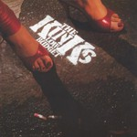 The Kinks, Low Budget mp3