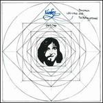 The Kinks, Lola Vs. The Powerman & The Money-Go-Round, Pt. 1