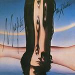 The Kinks, Misfits mp3