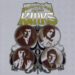 The Kinks, Something Else by The Kinks mp3