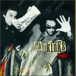 The Kinks, Phobia mp3
