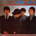 The Kinks, Kinda Kinks mp3