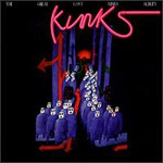 The Kinks, The Great Lost Kinks Album / Album That Never Was mp3