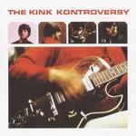 The Kinks, The Kink Kontroversy mp3