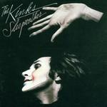 The Kinks, Sleepwalker mp3
