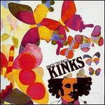 The Kinks, Face to Face