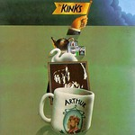 The Kinks, Arthur (or The Decline and Fall of the British Empire) mp3