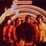 The Kinks, The Kinks Are the Village Green Preservation Society mp3