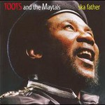Toots & The Maytals, Ska Father mp3