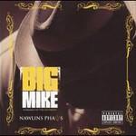 Big Mike, Nawlins Phats
