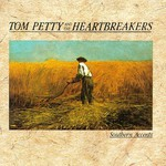 Tom Petty and The Heartbreakers, Southern Accents