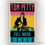 Tom Petty, Full Moon Fever
