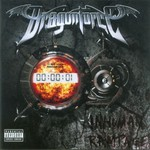 DragonForce, Inhuman Rampage
