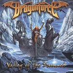 DragonForce, Valley of the Damned