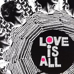 Love Is All, Nine Times That Same Song