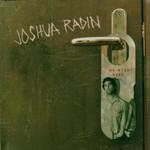 Joshua Radin, We Were Here mp3