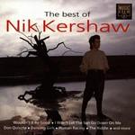 Nik Kershaw, The Best of Nik Kershaw