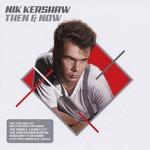Nik Kershaw, Then & Now