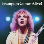Peter Frampton, Frampton Comes Alive!
