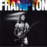 Peter Frampton, Frampton mp3